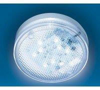 Светильник светодиодный Альфа 6Д-ФА