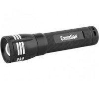 Camelion №5128