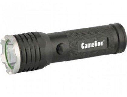 Camelion №5133