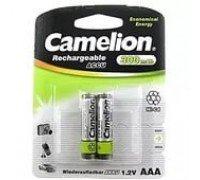 Camelion R3 BL2 300mAh/Ni-Cd