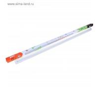 PPG T8i- 1200 Agro 15w ip20 Jazzway (для растений)