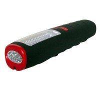 СПУТНИК фонарь многофункциональный LED570