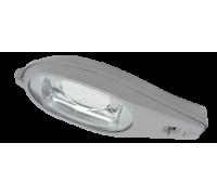 Светильник светодиодный PSL-R SMD 50w