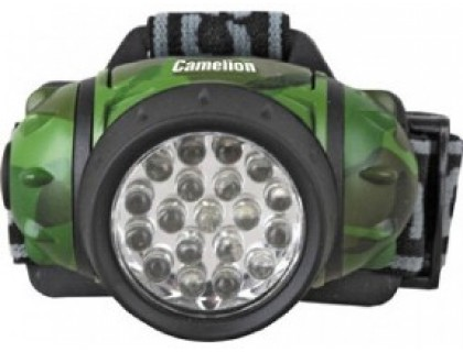 Camelion №5313