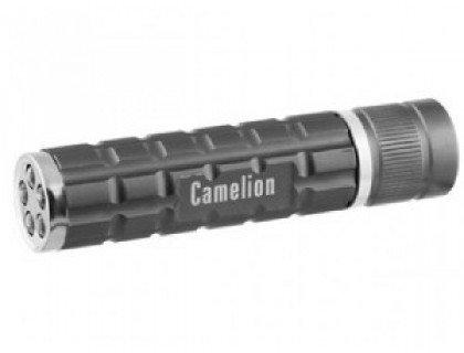 Camelion №5101
