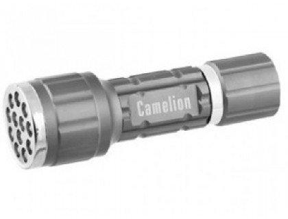 Camelion №5105