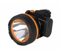 JAZZWAY фонарь Accu h7-l1w оранж.аккум.