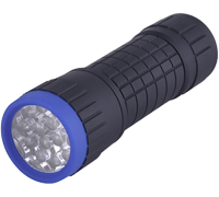 СПУТНИК фонарь светод. LED9421