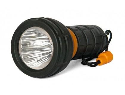 СПУТНИК фонарь светод. LED987А