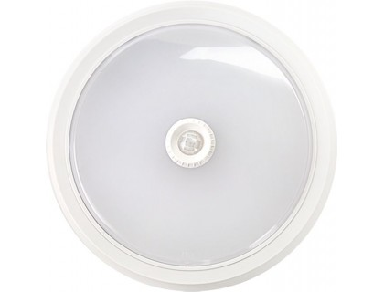 ASD Свет-к светодиод. сд СПБ-2Д 10Вт  800 Lm