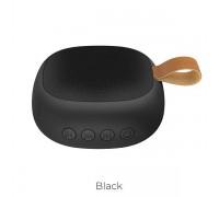 Колонка Bluetooth hoco. BS31  слот USB/TF/AUX/FM-радио, з/у USB