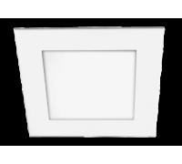 Светодиодный светильник JazzWay PPL-SPW 18W 6500K