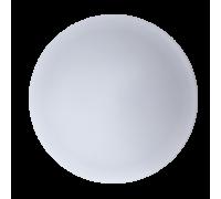 Светильник светодиодный DECO 10Вт 230В 4000К 650Лм 230мм IP40 РОНДО