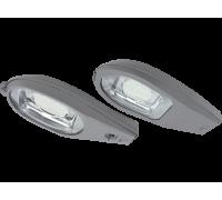 Светильник уличный PSL-R SMD  50Вт 4950лм