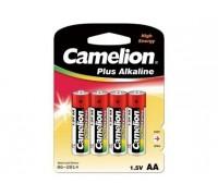 CAMELION LR6 BL4