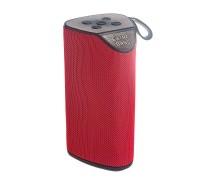 Колонка Bluetooth Portable GT-111 слот USB/TF/Micro USB/FM, з/у USB