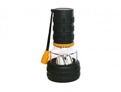 СПУТНИК фонарь светод. LED988А
