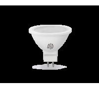 ASD JCDR LED 3W-GU5.3