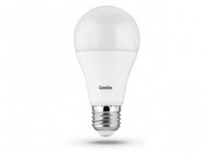 CAMELION LED13-A60/845/E27