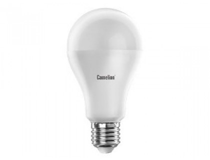 Camelion LED17-A60/845/E27