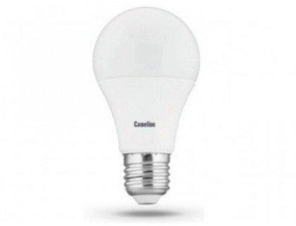 CAMELION LED11-A60/830/E27