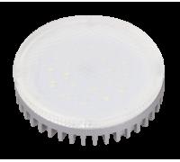 LED8-GX53/5000K