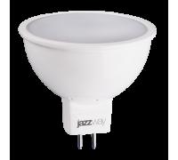 JAZZWAY PLED-JCDR 6W/3000K GU5.3