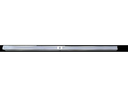 PPB-1200SMD 18W 4000K IP40 sensor