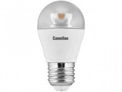 CAMELION LED7,5-G45/830/E27
