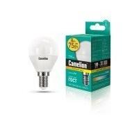 CAMELION LED 7-C35/830/E27