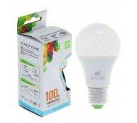 ASD LED 11-A60-E27-4000 лампа светодиодная 11Вт 210-240В холодный свет