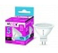 NEOX LED5 JCDR 5Вт 160-260В GU5.3 4000