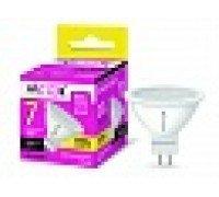 NEOX LED7 JCDR 7Вт 160-260В GU5.3 3000