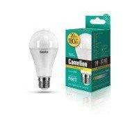 CAMELION LED 20 A65/830/E27