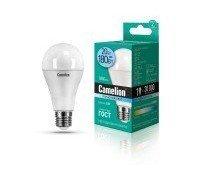 CAMELION LED 20 A65/845/E27