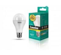 CAMELION LED 25 A65/830/E27
