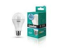 CAMELION LED 25 A65/845/E27
