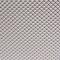 Светильник JAZZWAY PPL-595/R