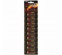 KODAK Max LR03 Bl10