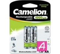 Camelion R6 BL2 1000mAh/Ni-Cd