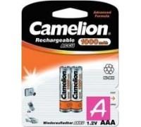 Camelion R3 BL2 1000mAh/Ni-Mh