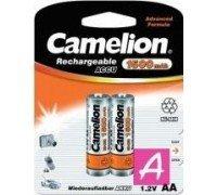 Camelion R6 BL2 1500mAh/Ni-Mh
