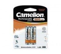 Camelion R6 BL2 1800mAh/Ni-Mh