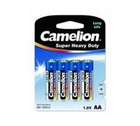 CAMELION Blue R6 BL4