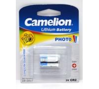 CAMELION CR2 BL1/3V