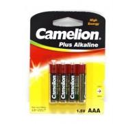 CAMELION LR03 BL4