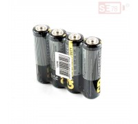 CP R03 SR4 60 шт/кор солевые