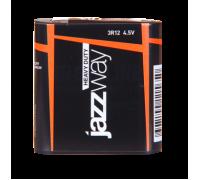 JAZZWAY 3R12 SR1/4.5V 12 шт/кор