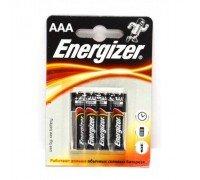 ENERGIZER LR03 BL4