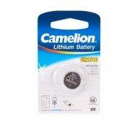 CAMELION CR1616 BL1/3V 10 шт/кор